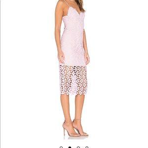 82ba86506d2257 Gucci Bags | Iso Linea Cestino Glazed Wicker Shoulder Bag | Poshmark